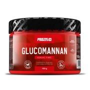 Prozis Glucomannan - Konjac Fibre - Prozis Glucomannan