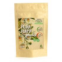 Muira puama 100 - 250 g - Muira Puama 100 g