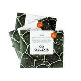 Cellexir One 3 pack