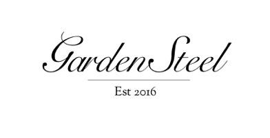 Vi på GardenSteel säljer produkter i cortenplåt till din trädgård- Vi finns i Kvibille men säljer i Halmstad- Laholm- Falkenberg- Varberg- Halland och Sverige.