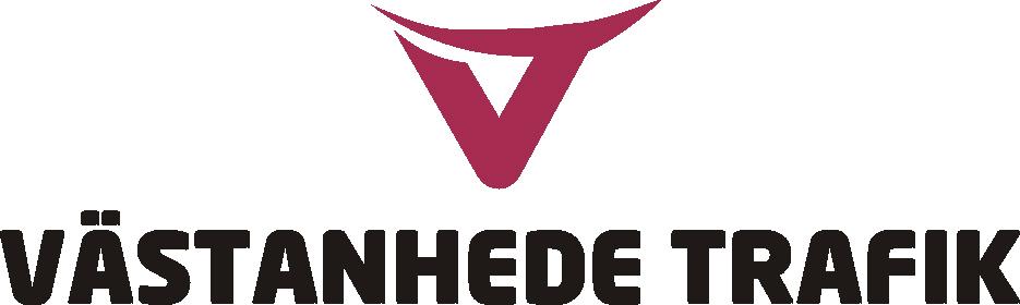 VT logo nya