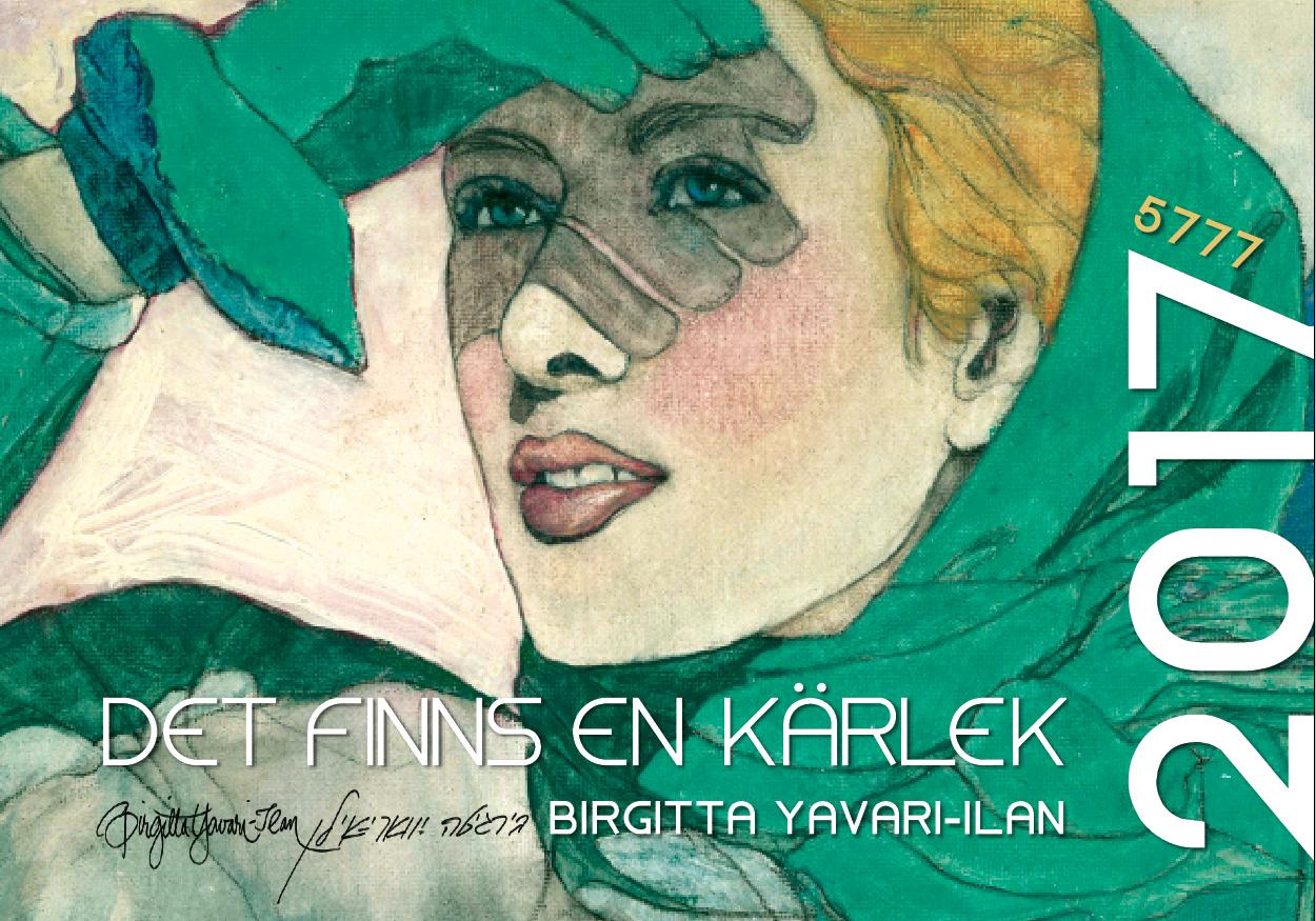 Omslag_Birgitta Y_kalender