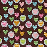 Hjärtan Carita - Hjärtan Carita