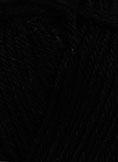 Moshi - Moshi svart 01