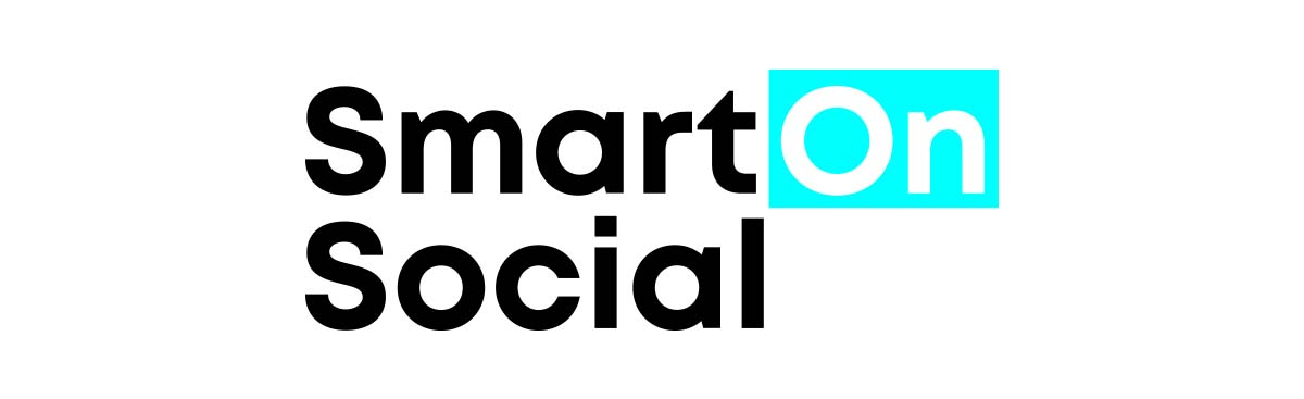 logo_smarton_mobile