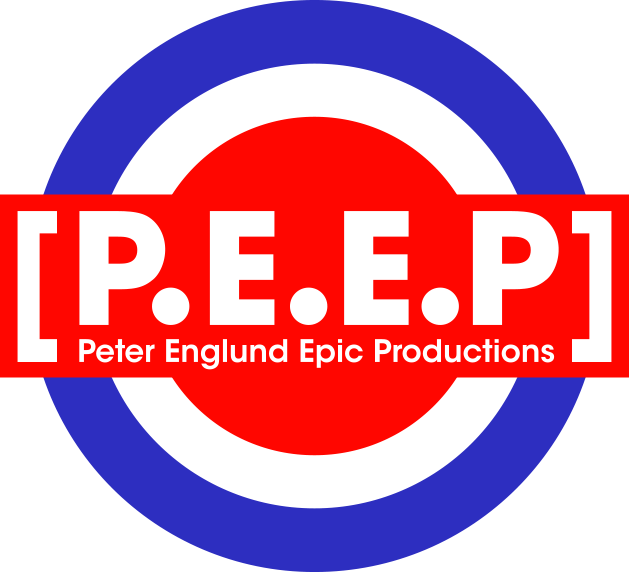 Peter Englund Epic Productions