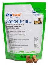 Glyco Flex III Mini