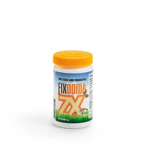 h-tillskott-fixodida-zx-50-tabletter