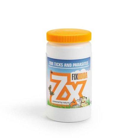 h-tillskott-fixodida-zx-120-tabletter