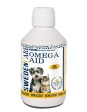 Omega aid