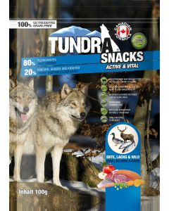 tundra_20active