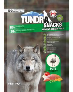 tundra_20immun