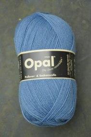 5195 - jeansblå