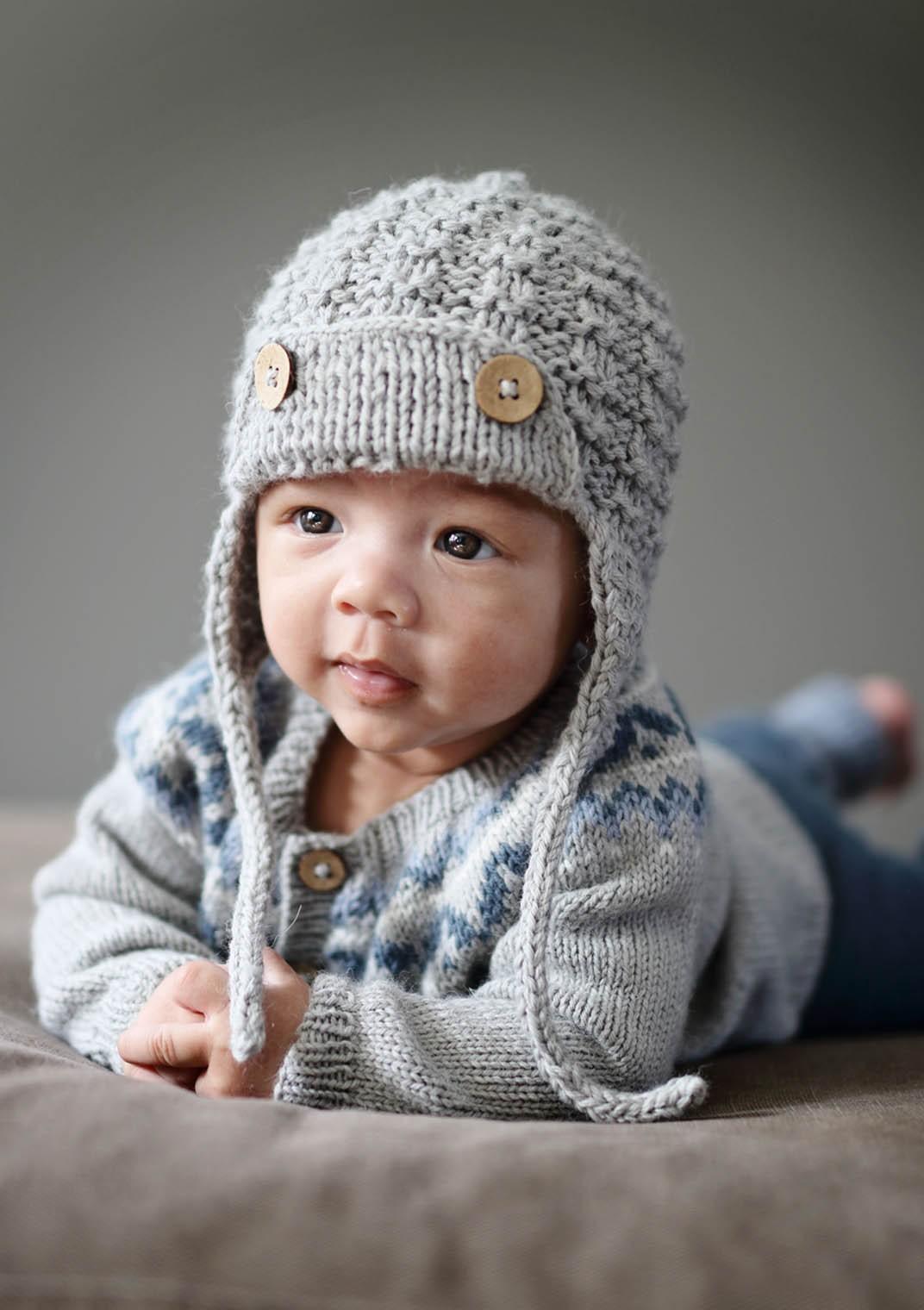spot-til-baby_3_1