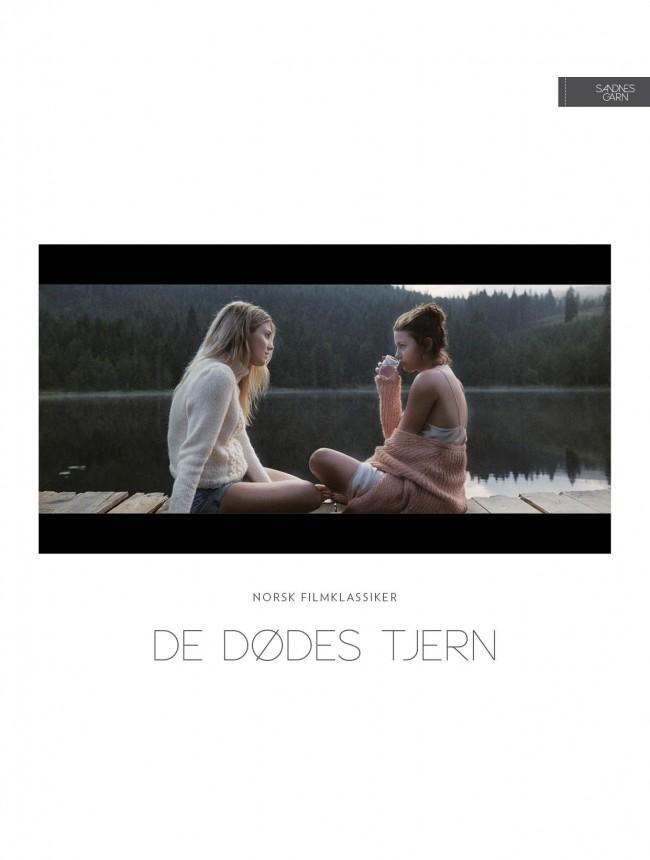 de_d_des_tjern_fs