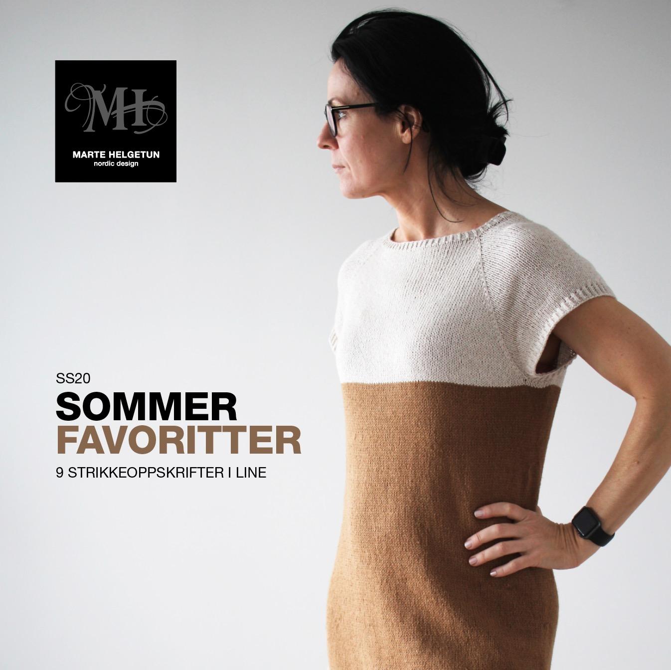 forside_sommerfavoritter