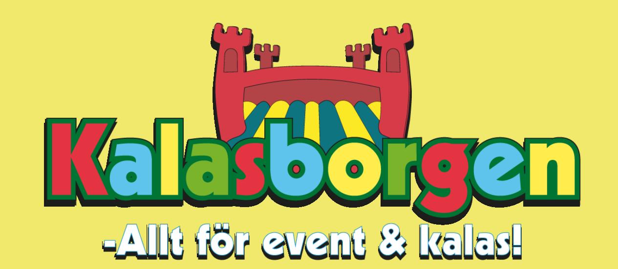 logo ny hemsida gul