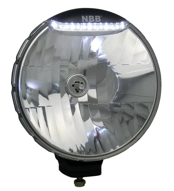 NBB 225 Xenon
