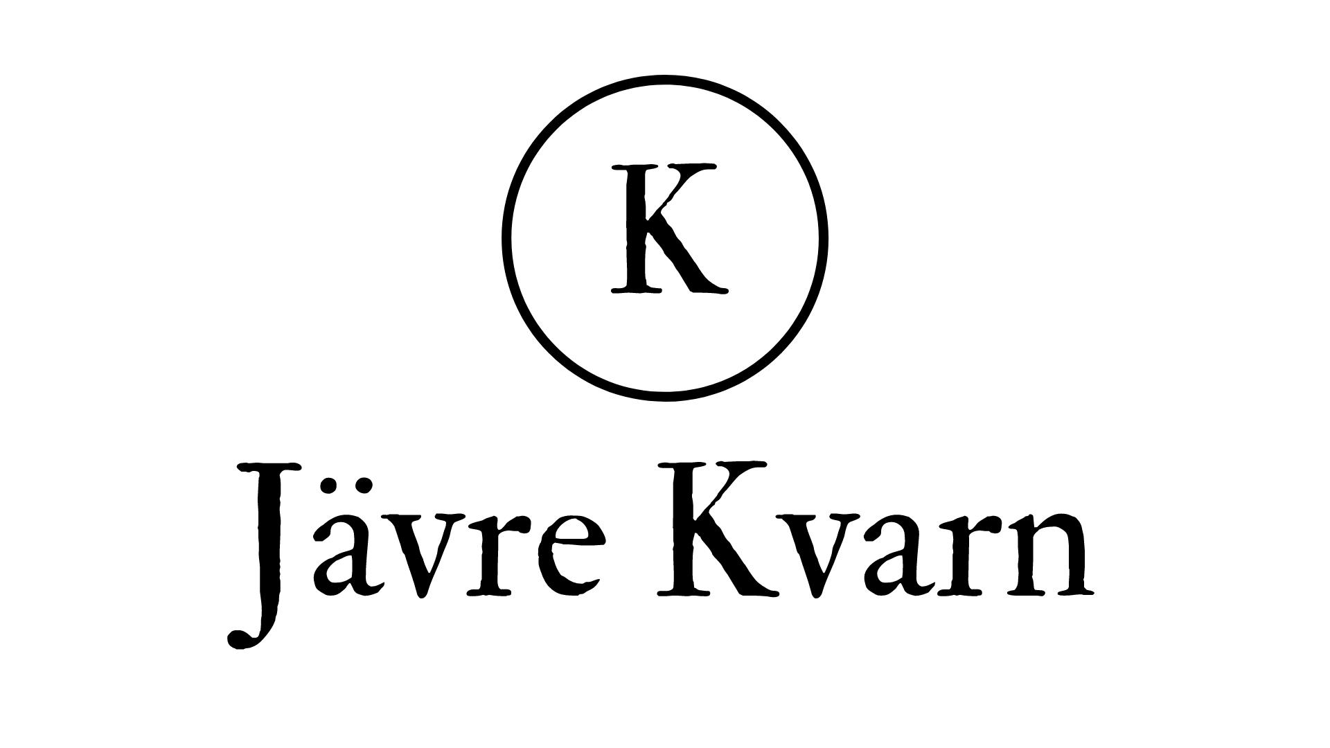 Jävre Kvarn