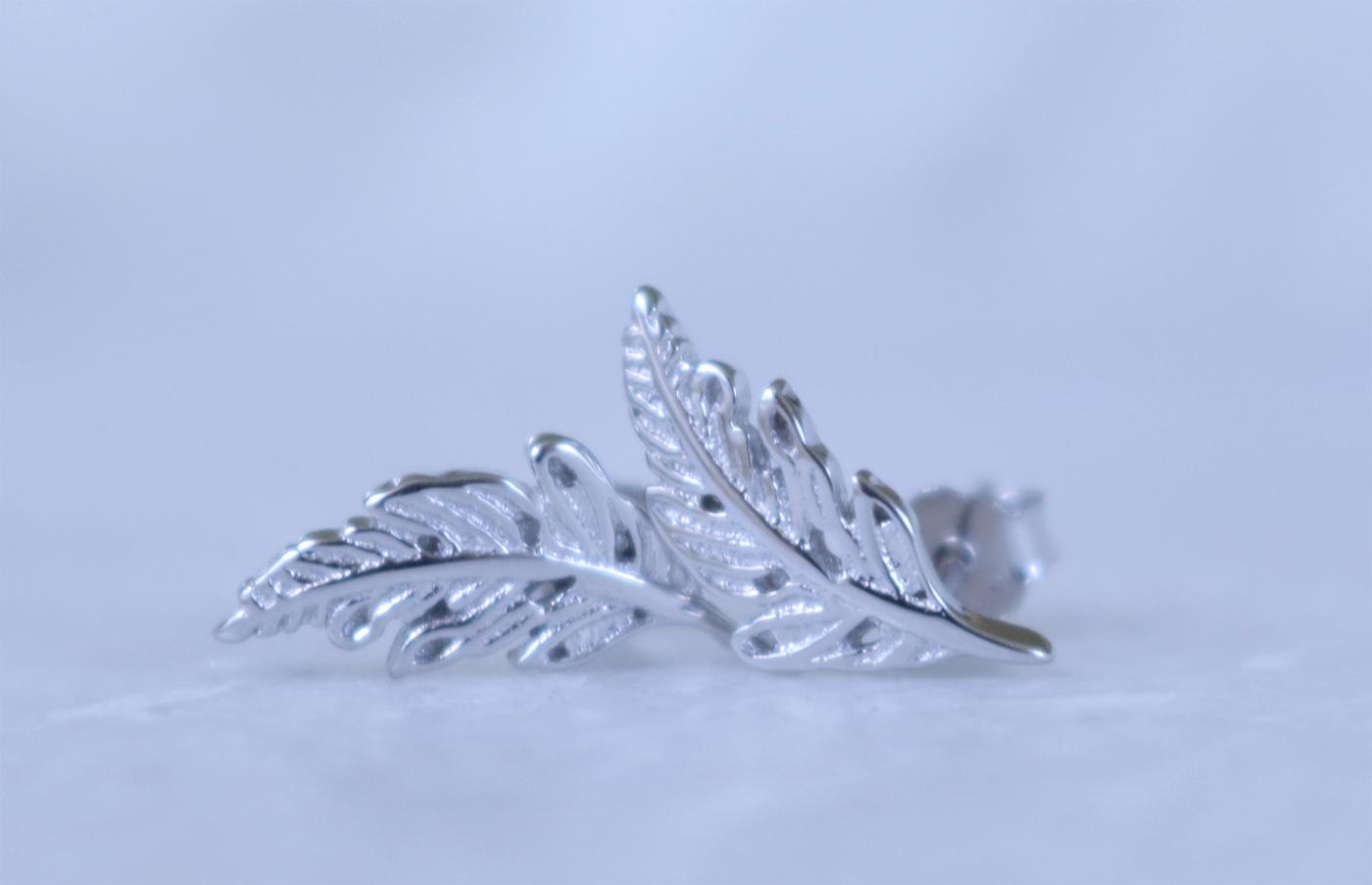 silver fjäder2