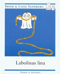 Labolinas lina (rea)