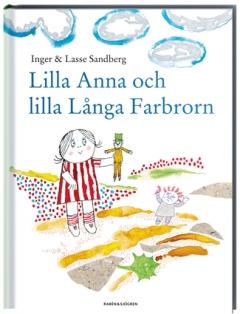 Lilla Anna och Lilla Långa Farbrorn