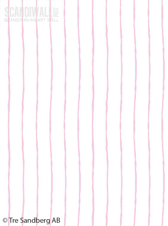 25264573-origpic-72afe1
