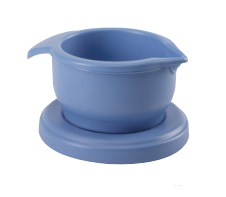 Cool It Bowl - small - Cool It Bowl small + free lid -400ml
