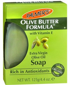 Palmers/Olive Butter  Vitamin E - Palmers/Olive Butter  Vitamin E