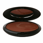 Black Opal Foundation  (Au Chokolat) - Black Opal Foundation  (Au Chokolat)