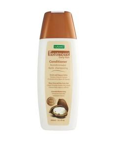 Nunaat Intensive Hair Conditioner -
