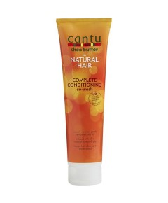 Cantu Conditioning Co -Wash - cantu For Natural Hair Complete Conditioning Co- Wash