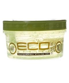 Eco Styler olivolja Styling Gel - Eco Styler olivolja Styling Gel
