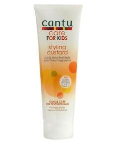 Cantu Care Custard gel - Cantu Care Custard