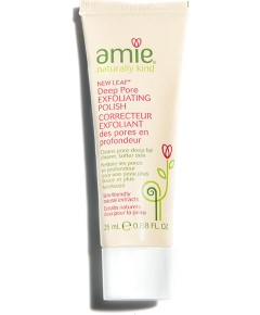 Amie Naturally Kind Matte- Finish Moisturiser - Amie Naturally Kind Matte- Finish Moisturiser