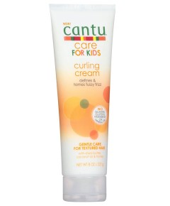 Cantu Care for Kids Curling Cream - Cantu Care for Kids Curling Cream