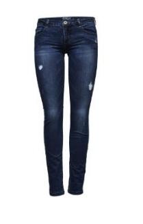 mörka jeans 2