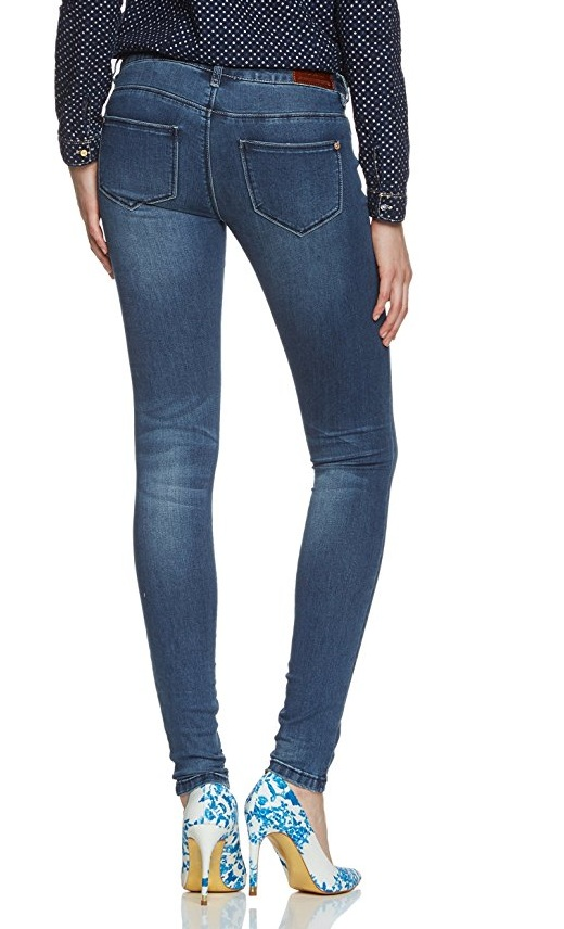 mörka jeans1