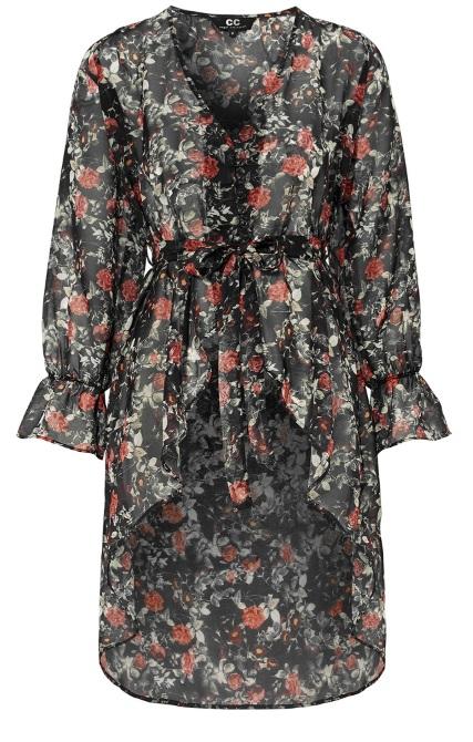 ambrosia shirt