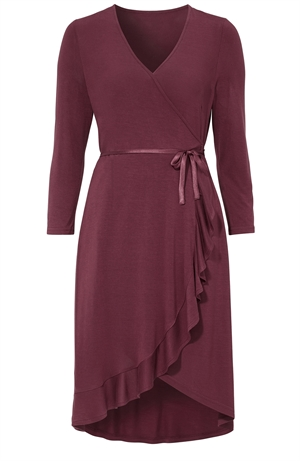0005104_remy_dress_dark_wine_300