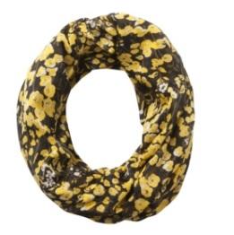Lavana tub scarf - Gul