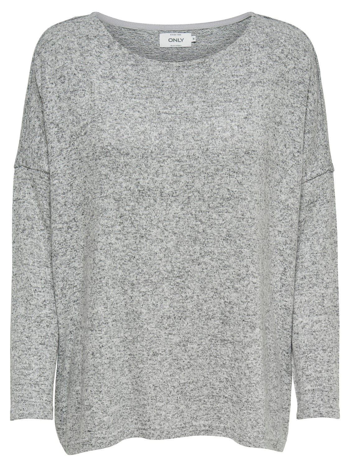 on__2951450__front