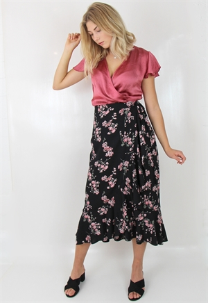 0005557_lilja_skirt_blackrosesalvia_300