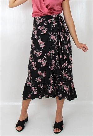 0005559_lilja_skirt_blackrosesalvia_300