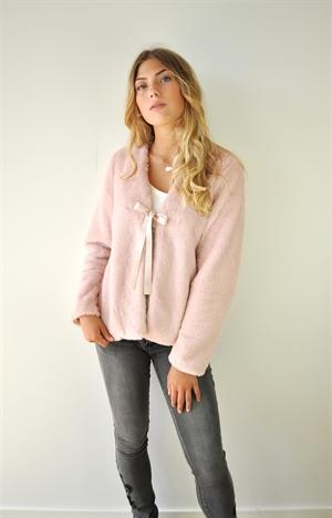 0005227_desiree_fur_jacket_antique_rose_300