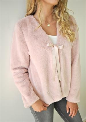 0005229_desiree_fur_jacket_antique_rose_300