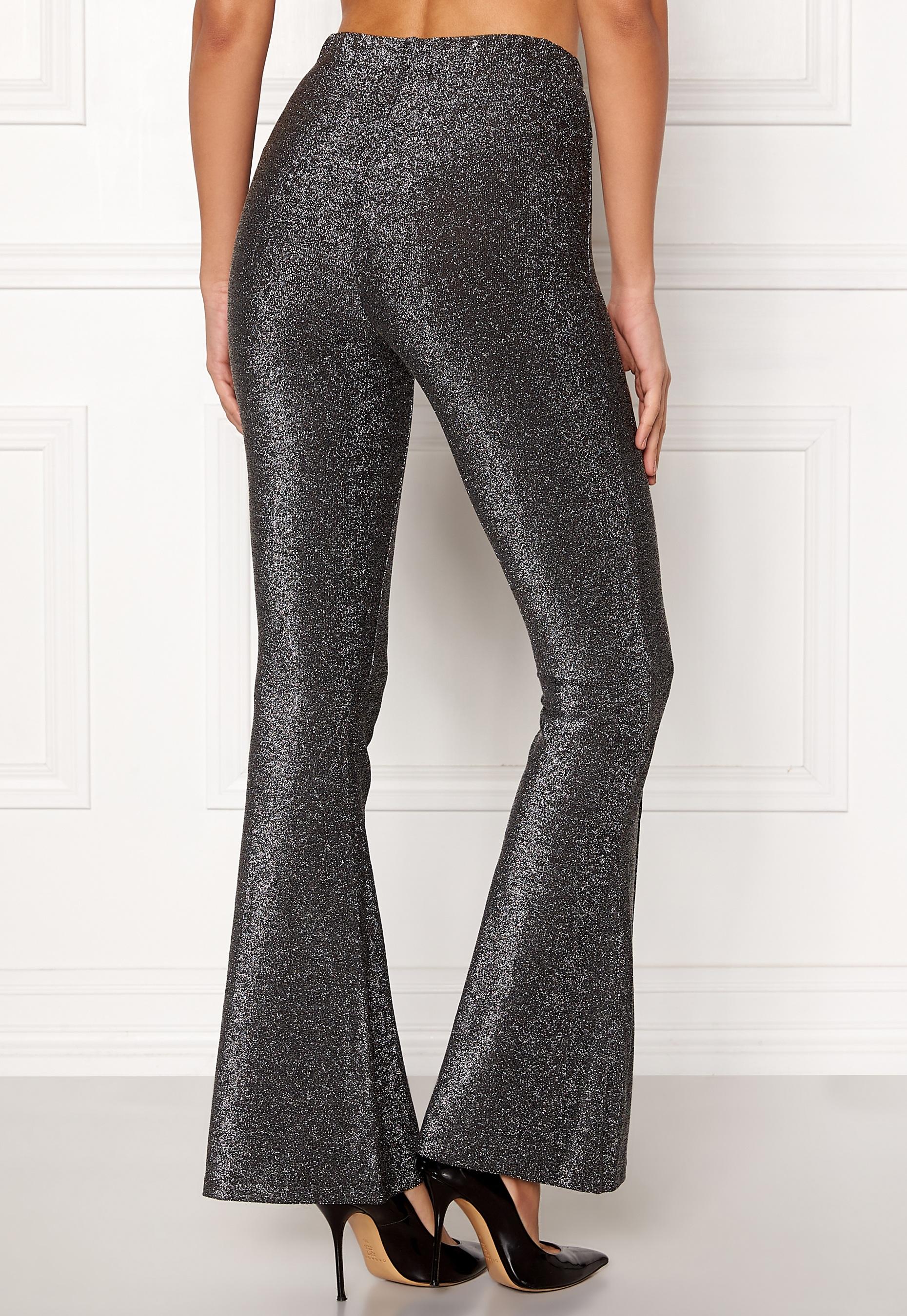 pieces-liza-lurex-flared-pants-black_2