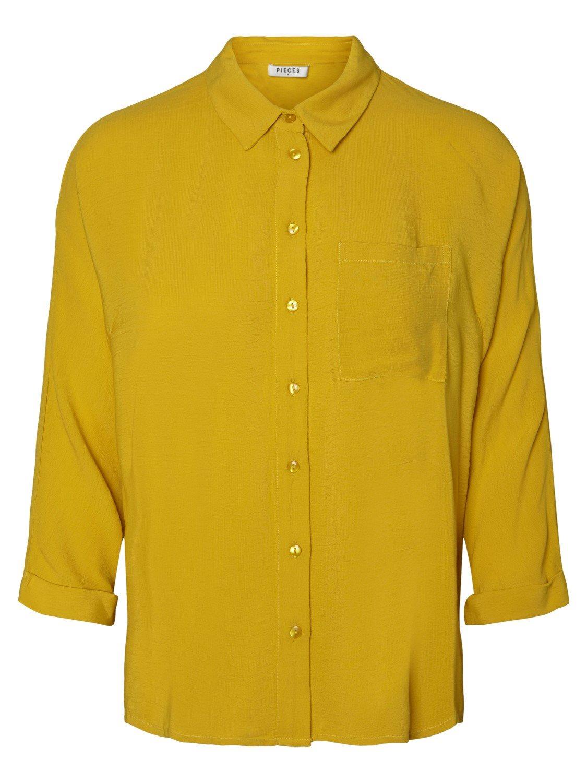 pcjules-34-shirt-d2d (1)