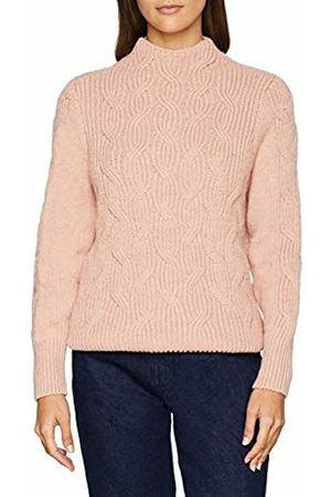 only-womens-onlfano-l-s-pullover-knt-jumper