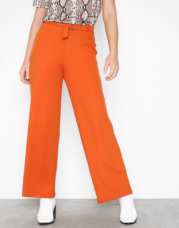 pieces-pcditte-hw-pants-d2d-morkorange-1